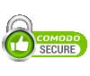 SSL-Trust